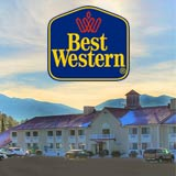 Franconia NH Pet Friendly Lodging at BW White Mountain Resort